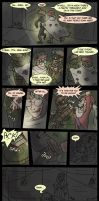 Fallout OCT: vs Bones page7 by Skittycat