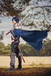 Fire Emblem Awakening - We cannot fail! by Rei-Suzuki