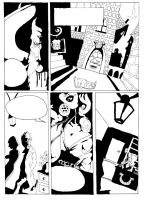 Lust page 11 by Hullingen