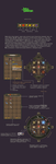 J2H inventory concept by 08--n7R6-7984