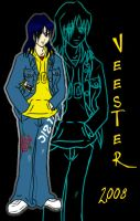 ID 2008 by Veester