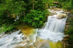 Goess falls 1 by Nightline