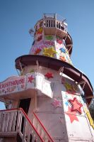 Helter Skelter by weakestlink123