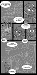 Cheaters Never Win - Page 20 by Genolover