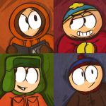 More SP Icons by Wendesaurus