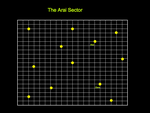 Arai Sector by space-commander
