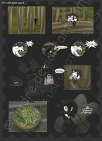 CCQ page 2 by cindre