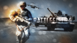 BATTLEFIELD 4 by Epixskill