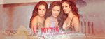 Charmed les 4 meilleurs sorcieres by N0xentra