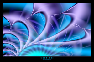 Turbines by Aeires