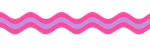 Wavy Line Png by MaddieLovesSelly