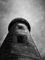 lighthouse by YannickDellapina