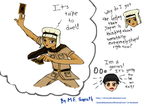 APH Egypt dueling 8D by MF-Sarath