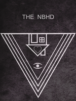 The Neighbourhood by Noble--6