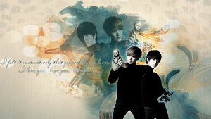kyumin by game234