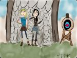 Best Friends Astrid and Heather spoilers by lpsstarlite171