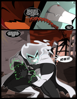 DP: LD pg.189 by Krossan