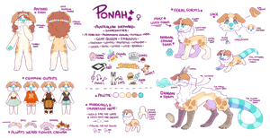 - PONAH REF 2015 (updated) - by Ponacho