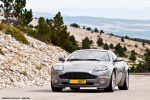 Die another day by Attila-Le-Ain