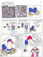 WmHutb:chapt2-pg1-Torn Heart by MadMother88