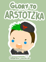 JACKSEPTICEYE - Papers Please by Leticiahtk