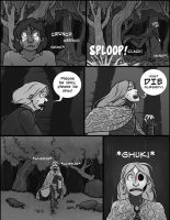 Arch 9 pg 195 by TheSilverTopHat