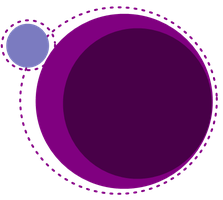 Circulo Png Original. by Airi001
