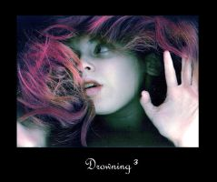 Drowning 3 by UnSceneSTOCK