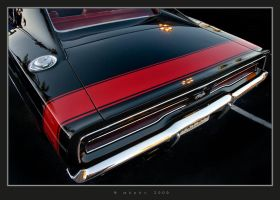 Charger 1.10.09 by HogRider