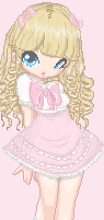 .-.-Sweet Lolita Fashion-.-. by Kittyskie