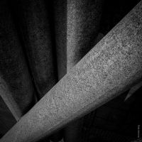 Concrete Desaster by tholang