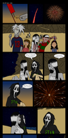 HH - 4th of July - 2011 by HH-HorrorHigh