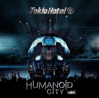 Humanoid City Live by tokiobsession