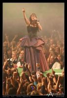 Within Temptation I by Awarnach