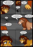 Beginning Of The Prideland Page 32 by Gemini30