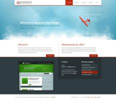 v7 by AlxDesign by designerscouch