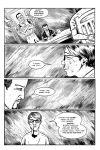 LGTU 05 page 11 by davechisholm