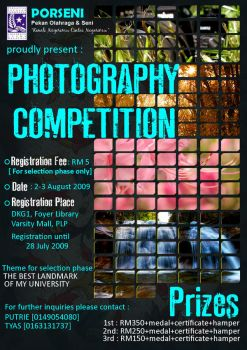 -photography comPetition- by hesty0704
