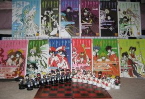 Clamp_Chess_Set by Psykogirl65