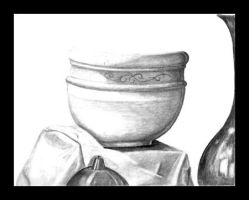 More Pots. YAY. by darkmold