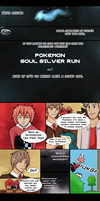 Soul Silver Run: Pg. 3 by S-bro