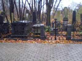 Older Stock - Poland - 17 by Crystal-Snowflakes