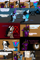 Pony Pastas - Page 12 by hrhowling