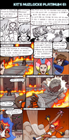 Kit's Platinum Nuzlocke adventure 61 by kitfox-crimson