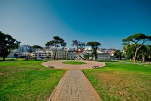 TANGIER3 (Morocco) by agelisgeo