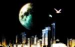 city_by_flip82-d5yahy0.png