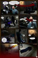 CA - 0 - Page19 by Call1800MESSIAH