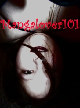 id me by mangalover101