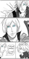 DMC - Redemption p.6-11 by karaii