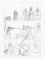 2007 Zombie Project pg13 by Steel-Raven